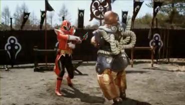 Samurai Sentai Shinkenger The Movie 2.avi_000296796