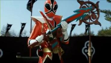 Samurai Sentai Shinkenger The Movie 2.avi_000288521