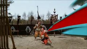 Samurai Sentai Shinkenger The Movie 2.avi_000299198