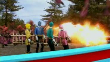 Samurai Sentai Shinkenger The Movie 2.avi_000300466
