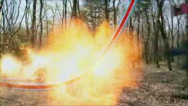 Samurai Sentai Shinkenger The Movie 2.avi_000305305