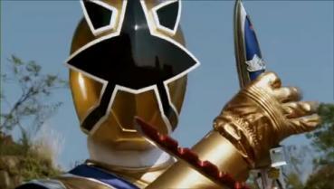 Samurai Sentai Shinkenger The Movie 2.avi_000307373