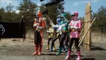 Samurai Sentai Shinkenger The Movie 2.avi_000313913
