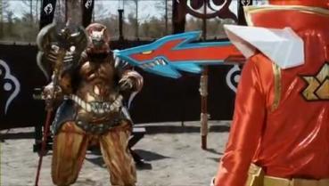 Samurai Sentai Shinkenger The Movie 2.avi_000312211