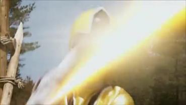 Samurai Sentai Shinkenger The Movie 2.avi_000317050