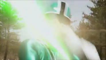 Samurai Sentai Shinkenger The Movie 2.avi_000316482