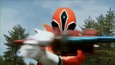 Samurai Sentai Shinkenger The Movie 2.avi_000317517