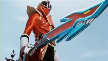 Samurai Sentai Shinkenger The Movie 2.avi_000322488