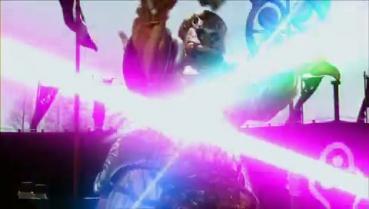 Samurai Sentai Shinkenger The Movie 2.avi_000318751