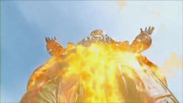 Samurai Sentai Shinkenger The Movie 2.avi_000336135