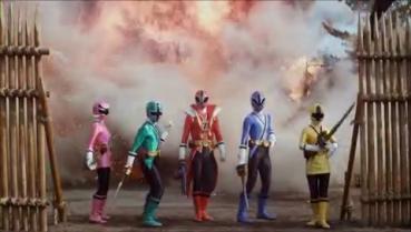 Samurai Sentai Shinkenger The Movie 2.avi_000327126