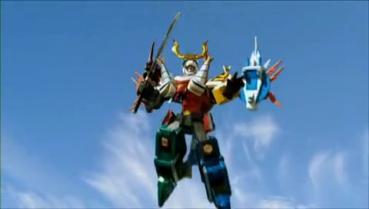 Samurai Sentai Shinkenger The Movie 2.avi_000348648