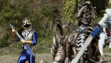 Samurai Sentai Shinkenger The Movie 2.avi_000359992