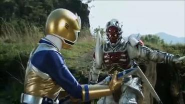 Samurai Sentai Shinkenger The Movie 2.avi_000354053