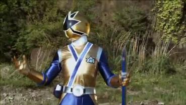 Samurai Sentai Shinkenger The Movie 2.avi_000367333
