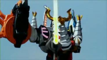 Samurai Sentai Shinkenger The Movie 2.avi_000378678