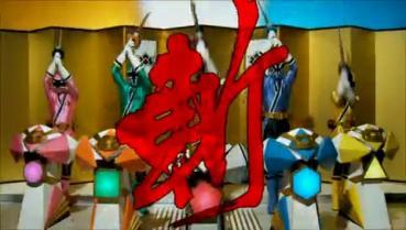 Samurai Sentai Shinkenger The Movie 2.avi_000377877
