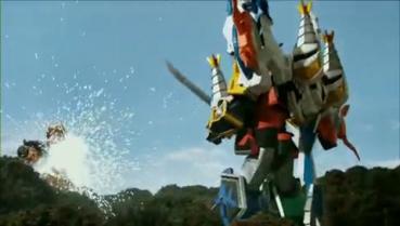 Samurai Sentai Shinkenger The Movie 2.avi_000383349