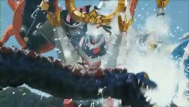 Samurai Sentai Shinkenger The Movie 2.avi_000391424