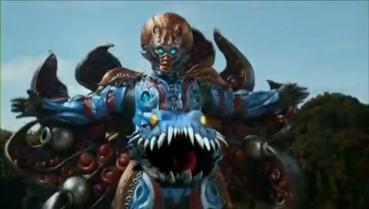 Samurai Sentai Shinkenger The Movie 2.avi_000388454