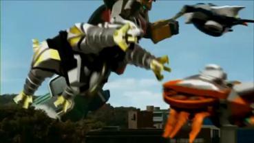 Samurai Sentai Shinkenger The Movie 2.avi_000394627