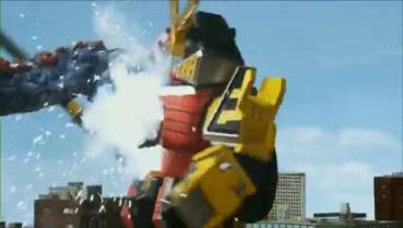 Samurai Sentai Shinkenger The Movie 2.avi_000408908