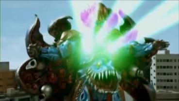 Samurai Sentai Shinkenger The Movie 2.avi_000416149