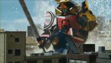 Samurai Sentai Shinkenger The Movie 2.avi_000417216