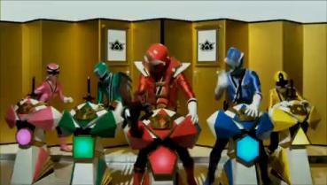 Samurai Sentai Shinkenger The Movie 2.avi_000418084