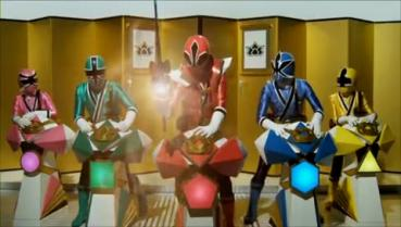 Samurai Sentai Shinkenger The Movie 2.avi_000427427