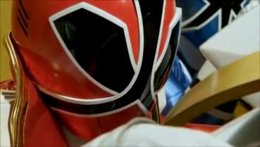 Samurai Sentai Shinkenger The Movie 2.avi_000423823