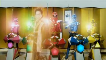 Samurai Sentai Shinkenger The Movie 2.avi_000456255