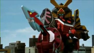 Samurai Sentai Shinkenger The Movie 2.avi_000463496