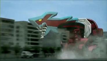 Samurai Sentai Shinkenger The Movie 2.avi_000470903