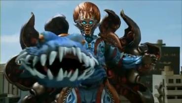 Samurai Sentai Shinkenger The Movie 2.avi_000473406