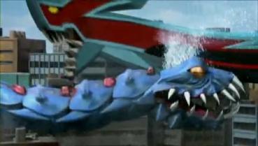 Samurai Sentai Shinkenger The Movie 2.avi_000477477