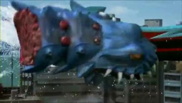 Samurai Sentai Shinkenger The Movie 2.avi_000477977