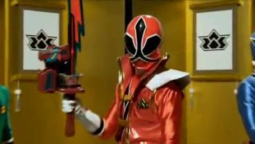 Samurai Sentai Shinkenger The Movie 2.avi_000487520