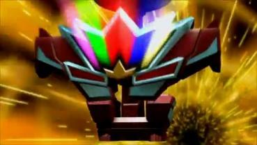 Samurai Sentai Shinkenger The Movie 2.avi_000493159