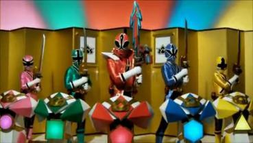 Samurai Sentai Shinkenger The Movie 2.avi_000504804