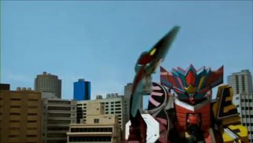 Samurai Sentai Shinkenger The Movie 2.avi_000497830