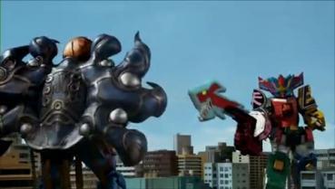 Samurai Sentai Shinkenger The Movie 2.avi_000506339
