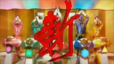 Samurai Sentai Shinkenger The Movie 2.avi_000515314