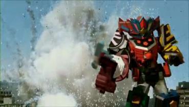 Samurai Sentai Shinkenger The Movie 2.avi_000527760