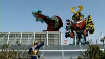 Samurai Sentai Shinkenger The Movie 2.avi_000534800