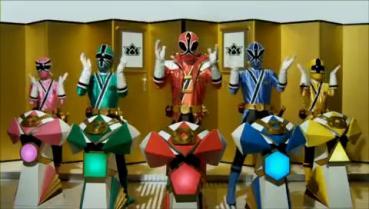 Samurai Sentai Shinkenger The Movie 2.avi_000540573