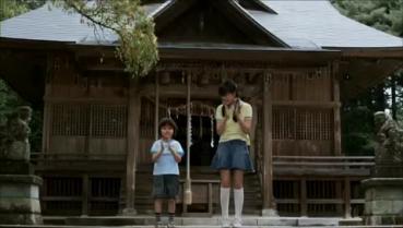 Samurai Sentai Shinkenger The Movie 2.avi_000544110