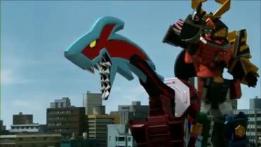 Samurai Sentai Shinkenger The Movie 2.avi_000549849
