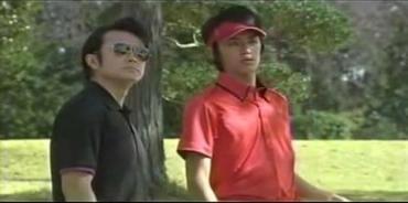 プロゴルファー花1話.flv_000237065