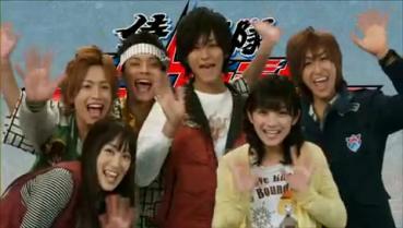 Samurai Sentai Shinkenger The Movie 2.avi_000615314